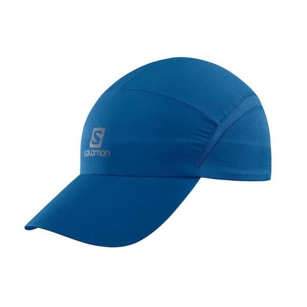 Salomon-XA CAP