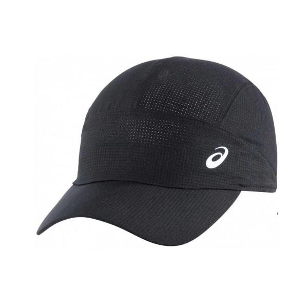 Asics-LIGHTWEIGHT RUNNING CAP