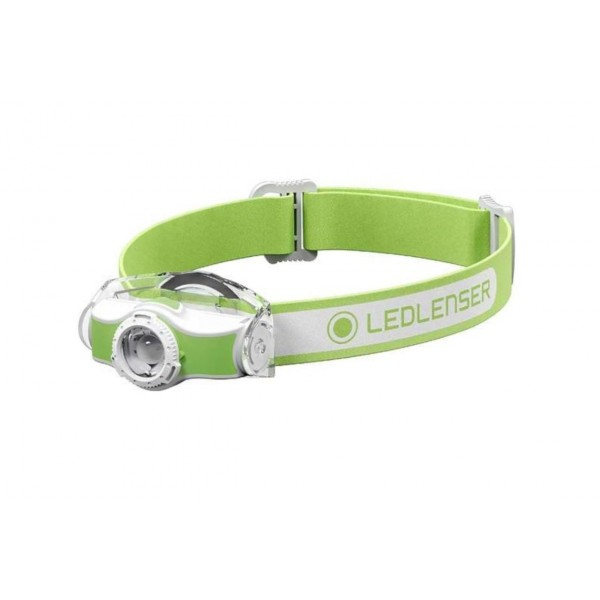 Led Lenser-MH3