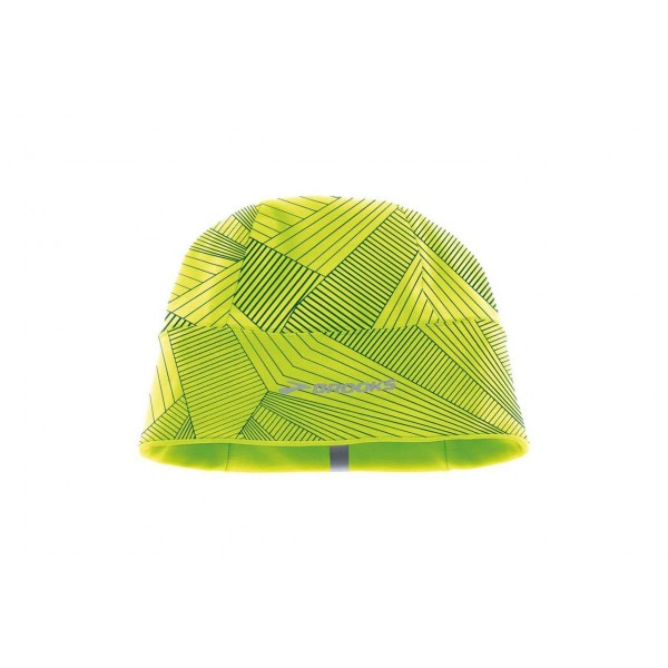 Brooks-GREENLIGHT BEANIE BRO28038304