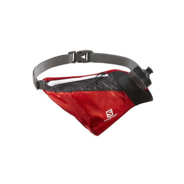 Salomon-HYDRO 45 COMPACT BELT