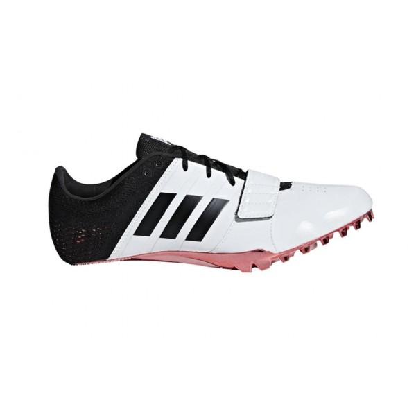 Adidas-ADIZERO ACCELERATOR