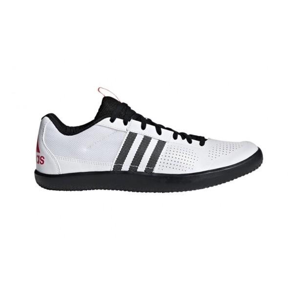 Adidas-THROWSTAR