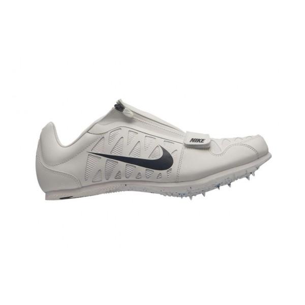 Nike-LONG JUMP 4