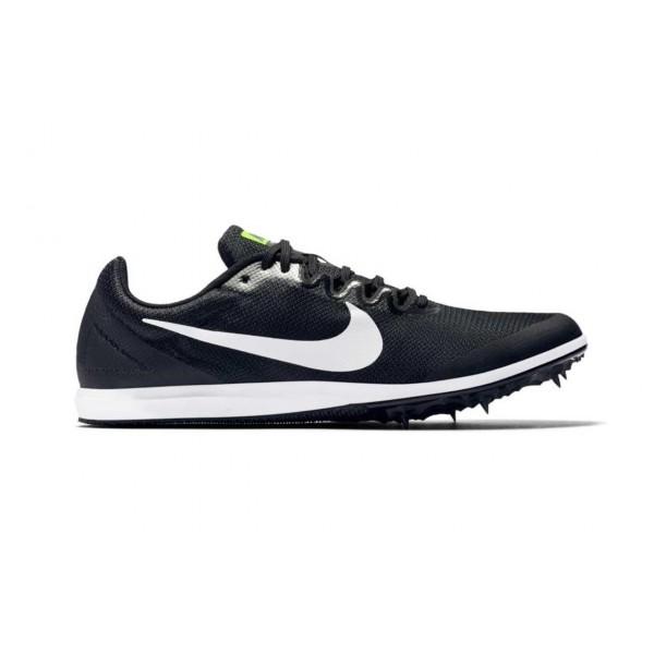Nike-RIVAL D 10 W