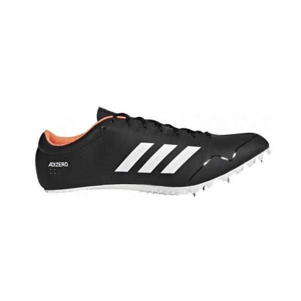 Adidas-PRIME SP