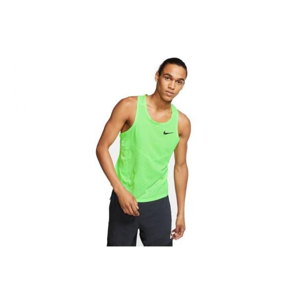 Nike-AEROSWIFT TANK