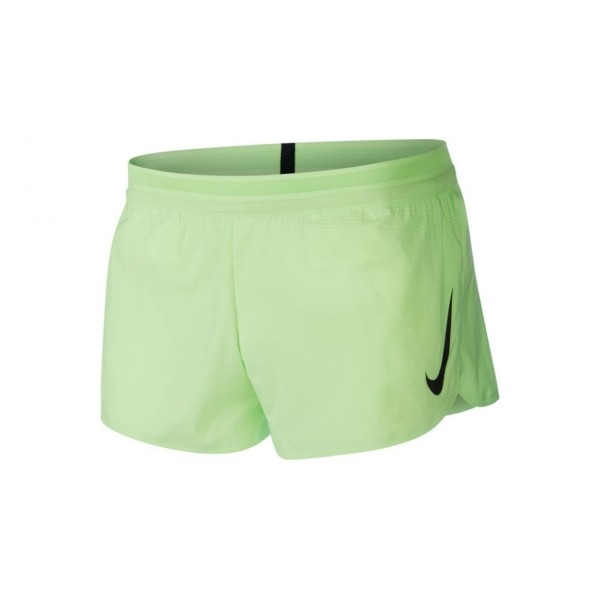 Nike-AEROSWIFT SHORT 2IN