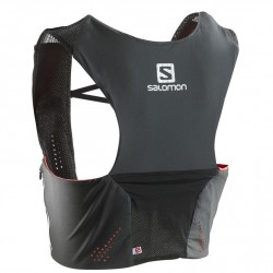 Salomon-SLAB SENSE ULTRA SET