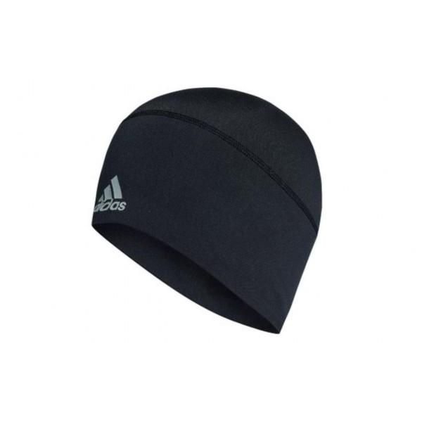 Adidas-CMLT LOOSE BEANIE