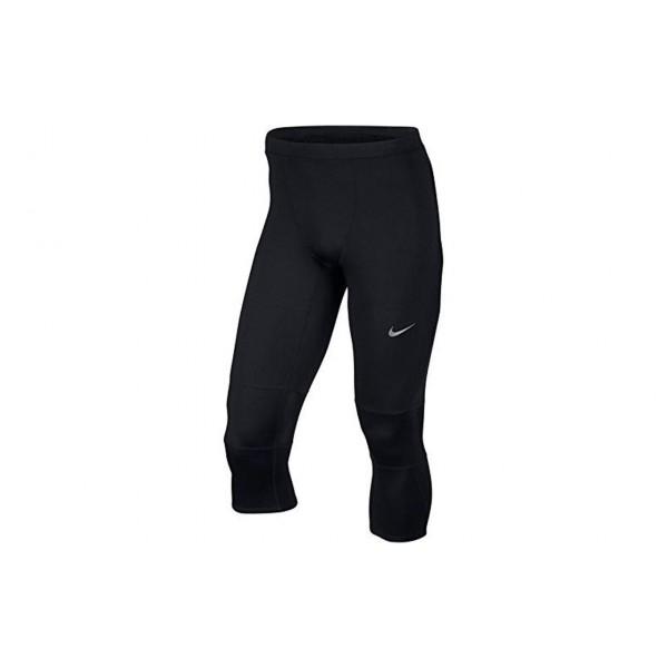 Nike-DF ESSENTIAL 3/4 TIGHT
