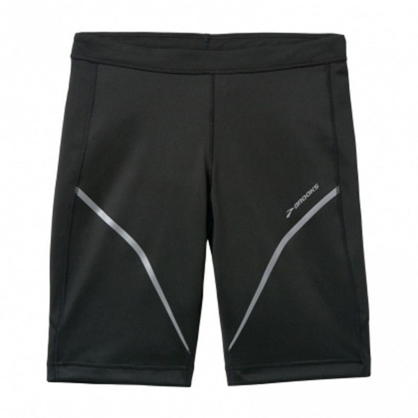 Brooks-INFINITI SHORT TIGHT III