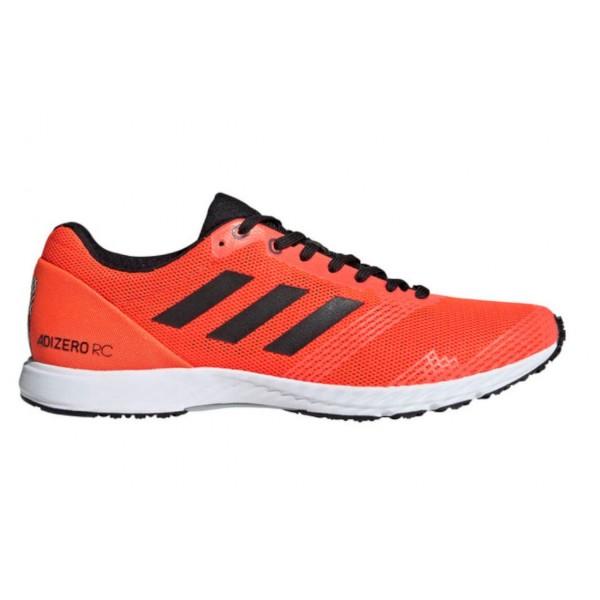 Adidas-ADIZERO RC
