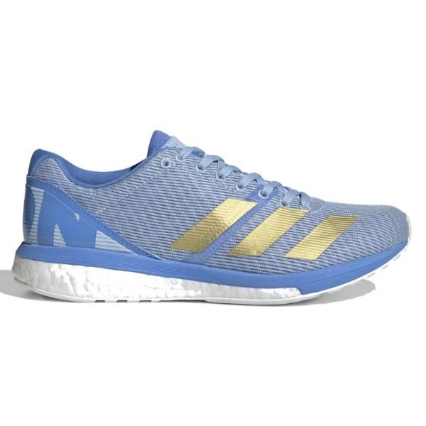 Adidas-BOSTON 8 MUJER