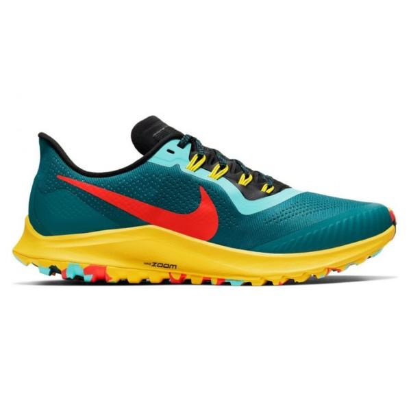 Nike-PEGASUS 36 TRAIL