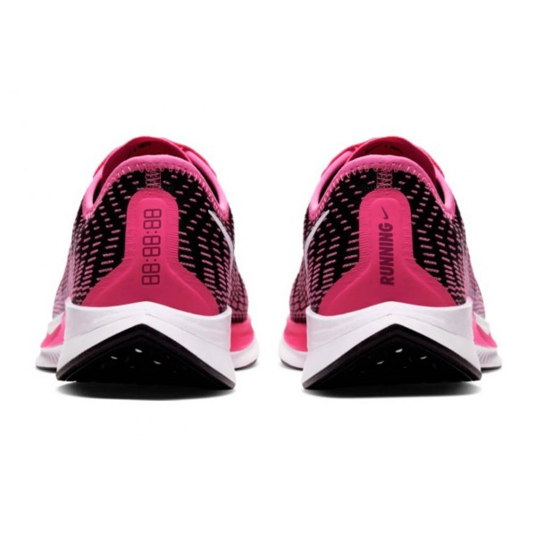 Nike-PEGASUS 36