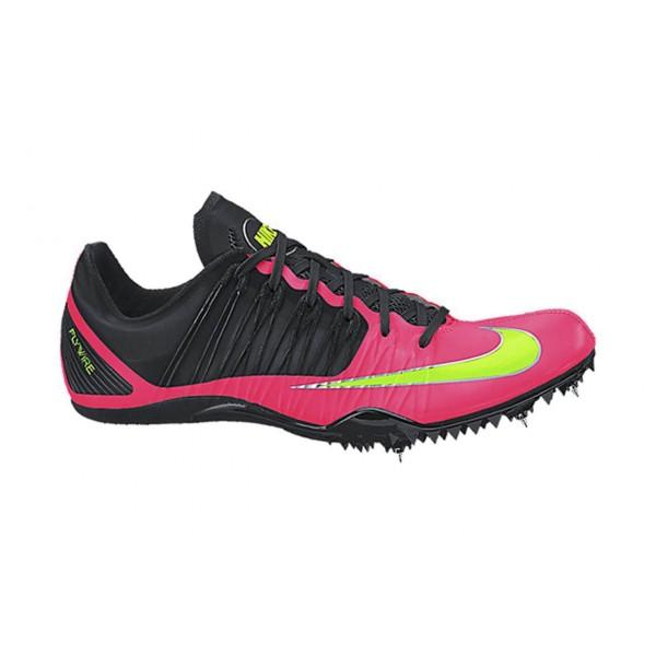Nike-CELAR 5