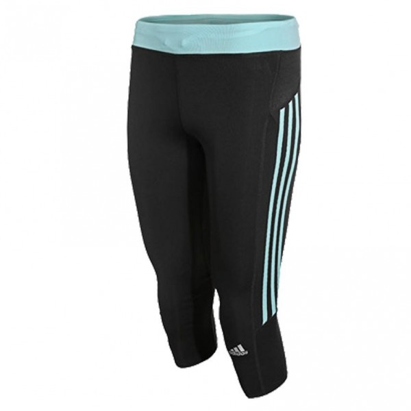 adidas-RESP 3/4 TIGHT W