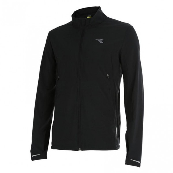 Diadora-WIND STOPPER JACKET