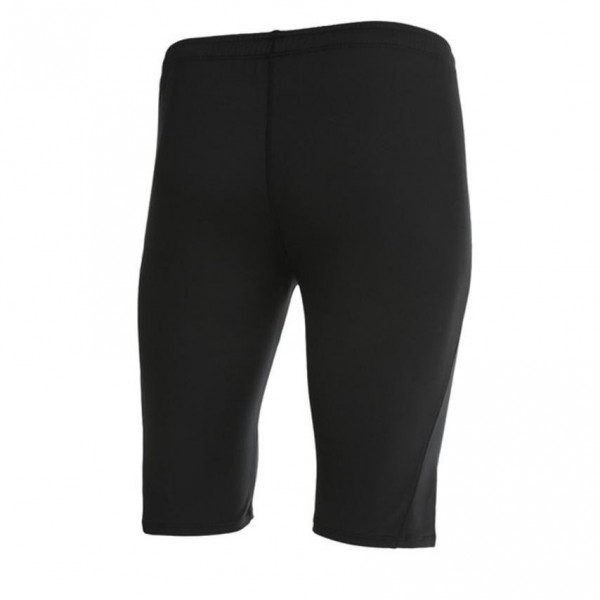 Diadora-STRETCH FILAMENT SHORT TIGHT