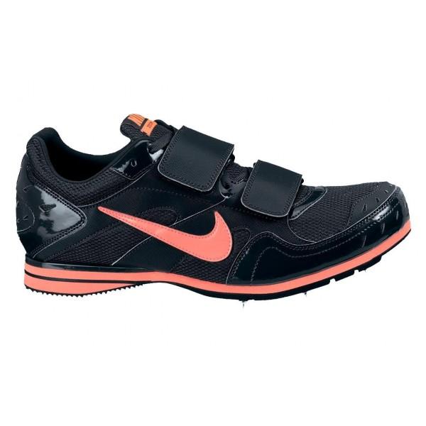 Nike-ZOOM TJ 3