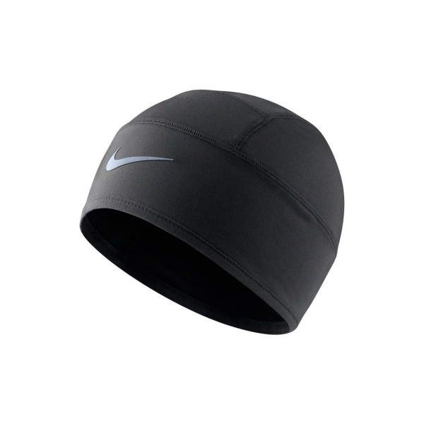 Nike-COLD WEATHER BEANIE NIK575821010