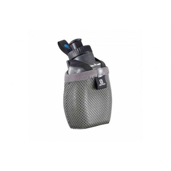 Salomon-CUSTOM FLASK HOLDER SALL32917200