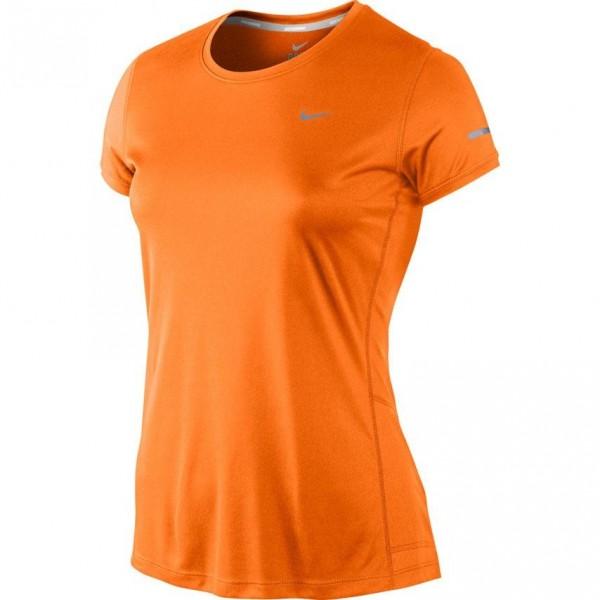 Nike-MILER SS CREW W NIK519829810