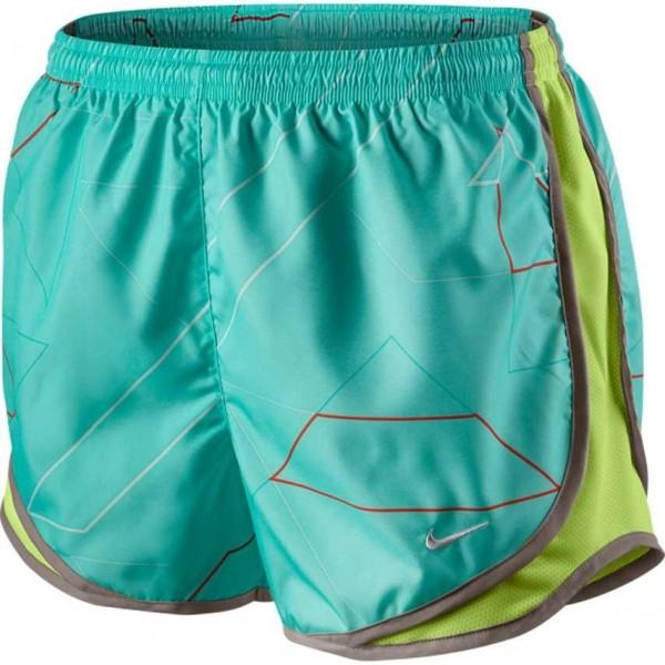 Nike-NEW PRINTED TEMPO SHORT W NIK455702322