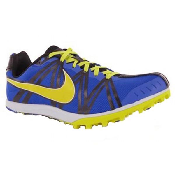 Nike-WAFFLE RACER 8 NIK453972471
