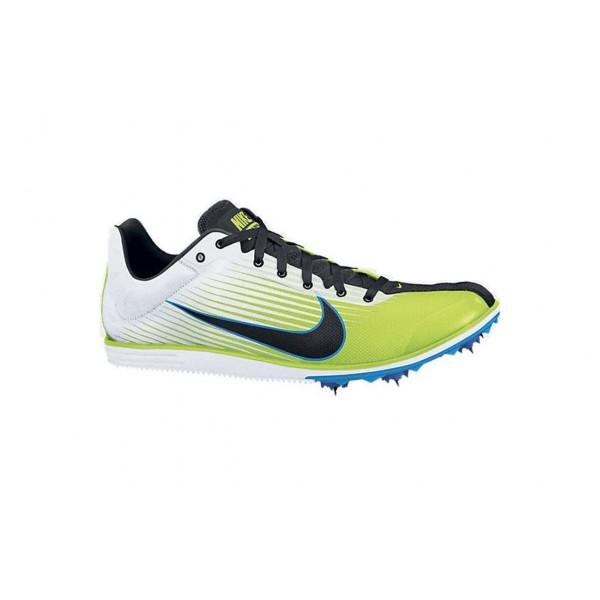 Nike-RIVAL D 7 NIK528223103