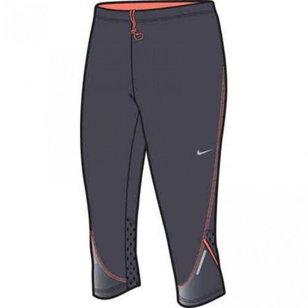 Nike-TECH CAPRI W NIK380942061