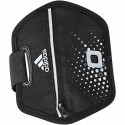 adidas-RUNNING ARM POCKET ADIW63842