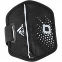 adidas-RUNNING ARM POCKET ADIW63842