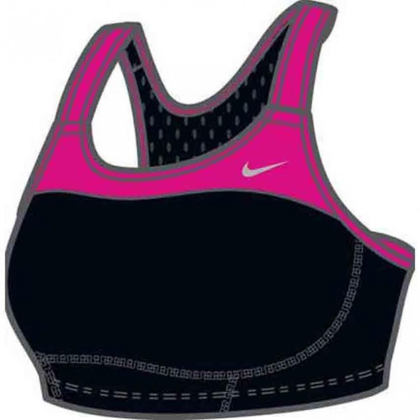 Nike-SWIFT X BACK W NIK415933011