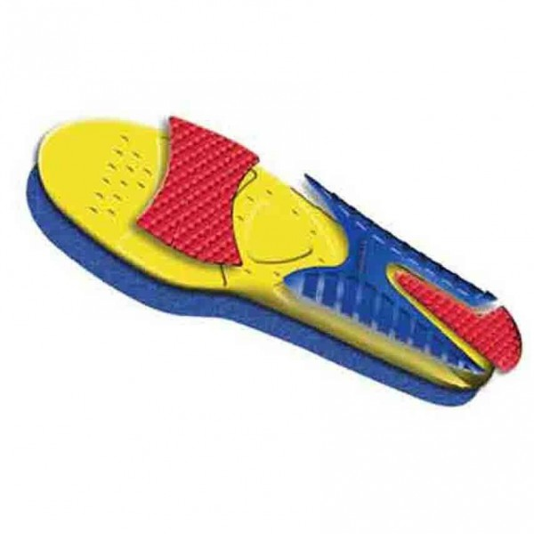 Ironman-ALL SPORT IRO60007