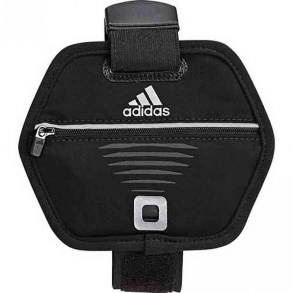 adidas-RUNNING ARM POCKET ADIV86950