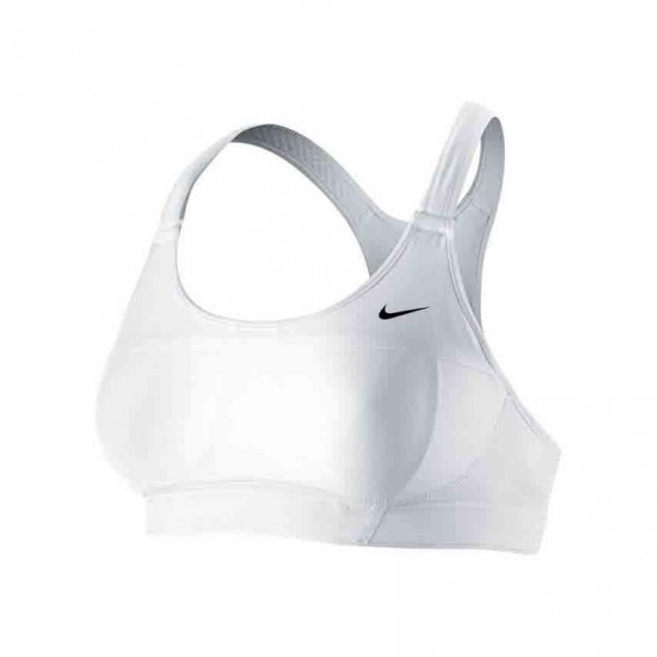 Nike-SWIFT X BACK W NIK415933100