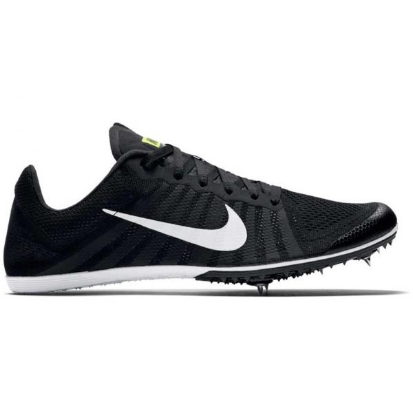 Nike-ZOOM D