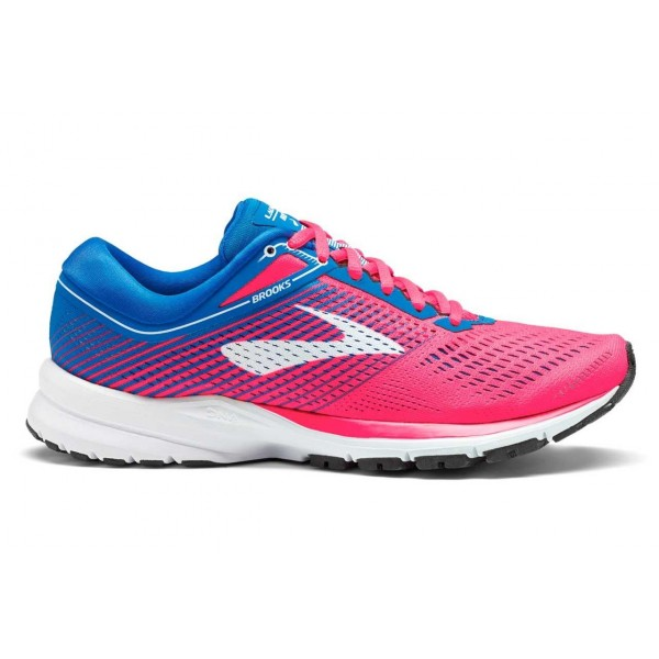 Brooks-LAUNCH 5 W