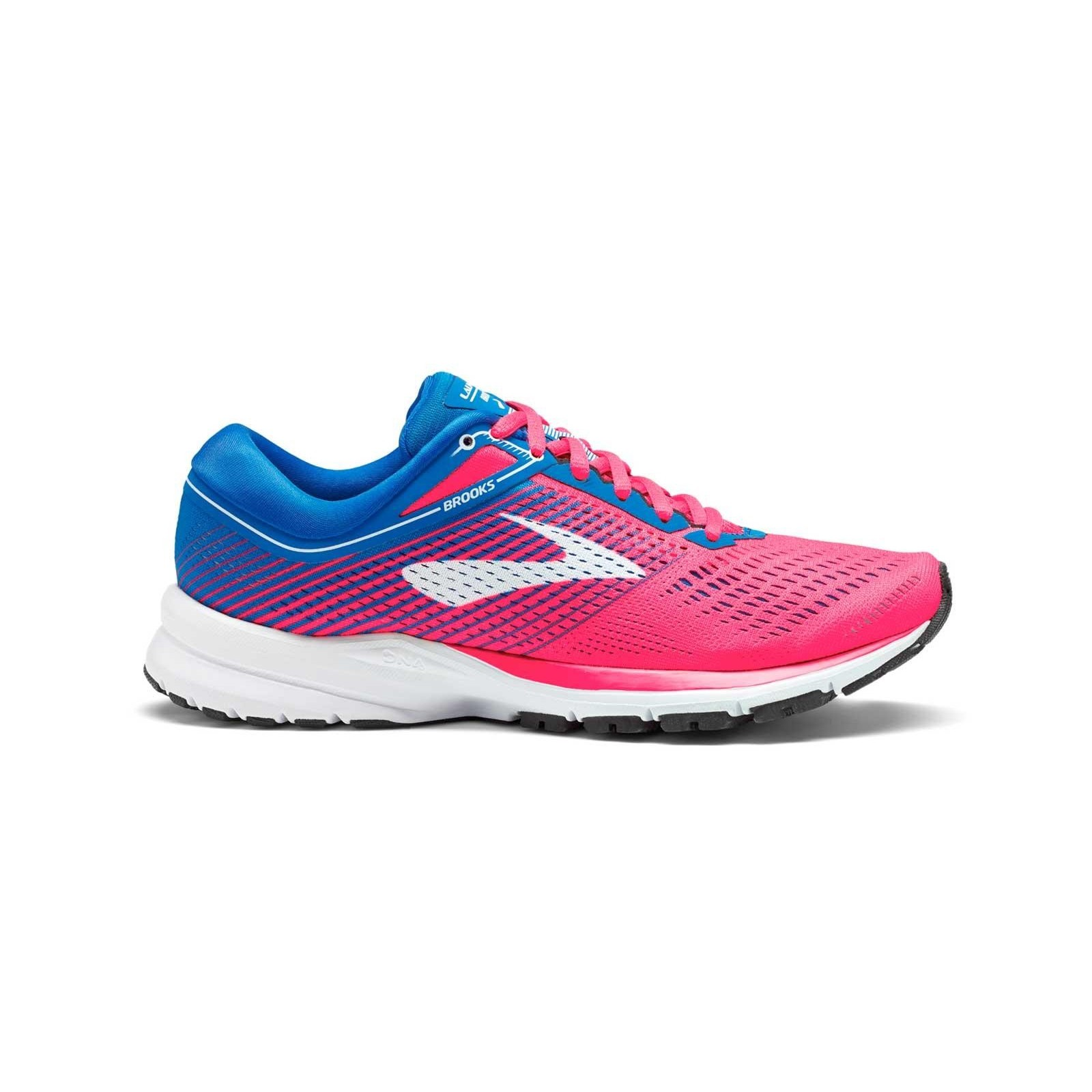 size 40 f21f1 0cfc8 Brooks-LAUNCH 5 W ...