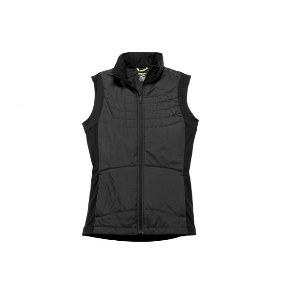 Brooks-CASCADIA THERMAL VEST W
