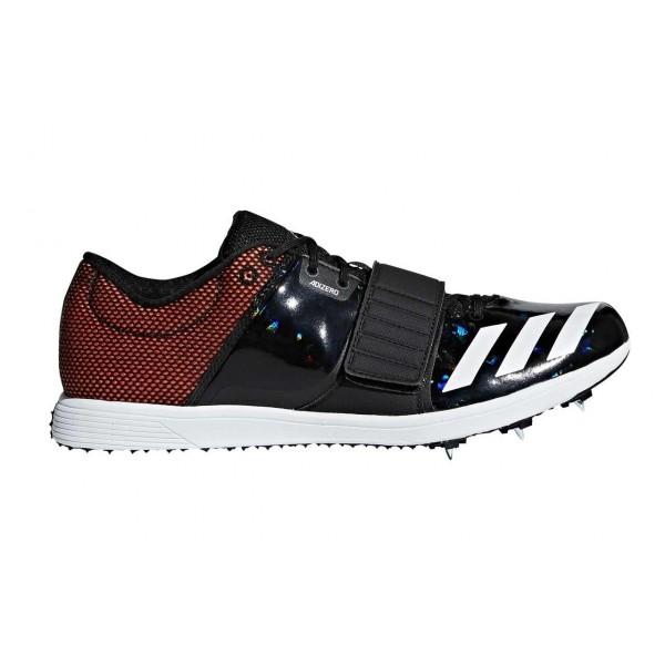 adidas-ADIZERO TJ / PV