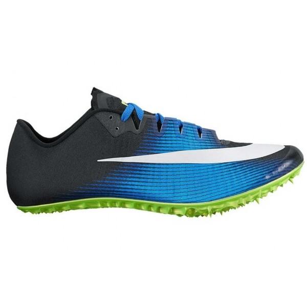 Nike-JA FLY 3