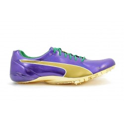 Puma-BOLT EVOSPEED