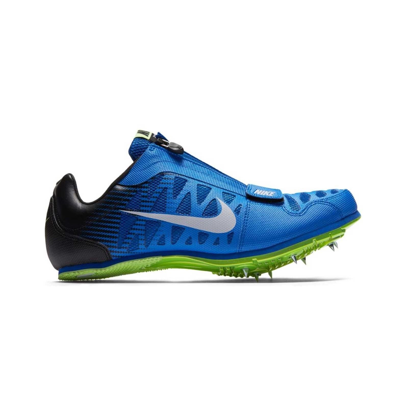 pretty nice 94836 205a0 Nike-ZOOM LJ 4. NIK415339413