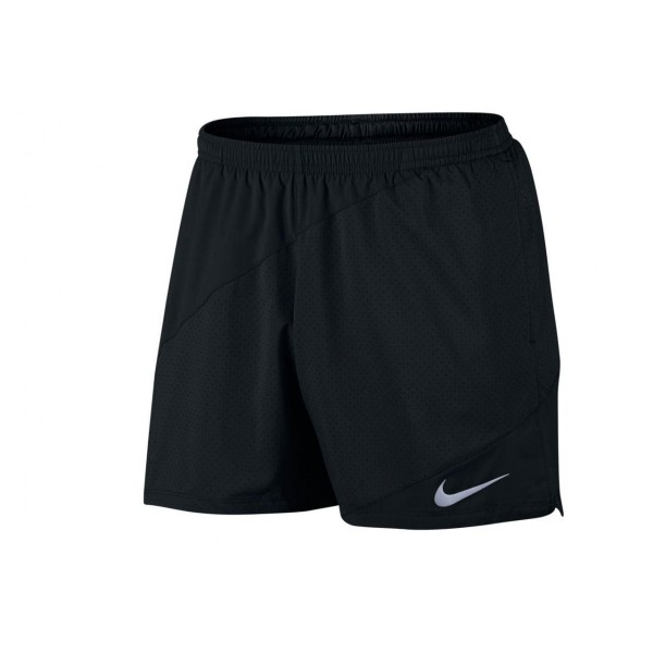 Nike-FLEX SHORT 5P DISTAN