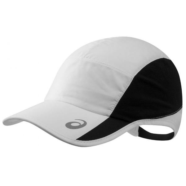 Asics-PERFORMANCE CAP