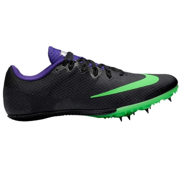 Nike-RIVAL S 8