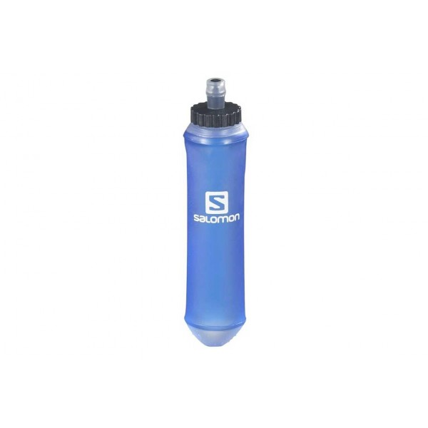 Salomon-SOFT FLASK SPEED 500